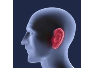 Cirugia pabellon auricular